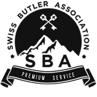 swiss butler association 200